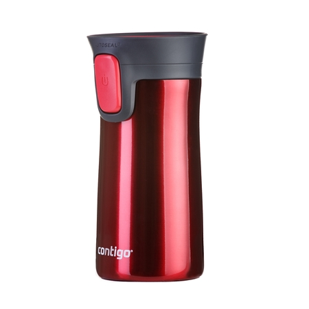 Contigo Pinnacle 10 Watermelon - Kubek Termiczny 300 ml