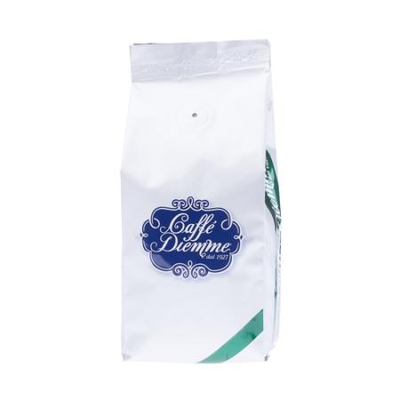 Diemme Caffe - Miscela Aromatica 250g