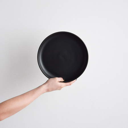 Aoomi - Luna Platter - Miska