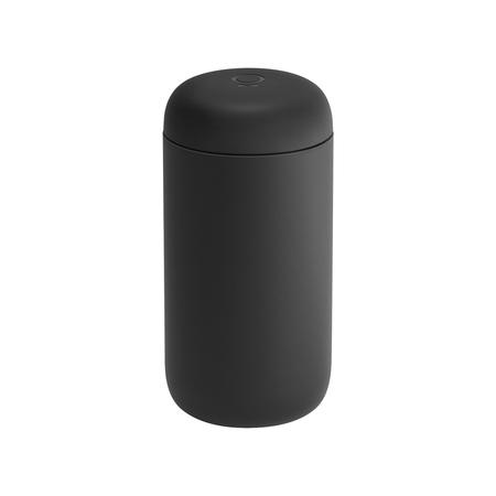 Fellow - Carter Move Mug - Kubek termiczny - Czarny 355 ml