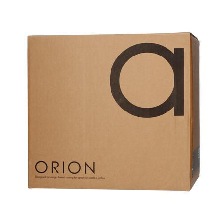 Acaia Orion Mini Bean Doser - Dozownik do kawy