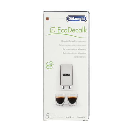 DeLonghi Eco Decalk - odkamieniacz 500ml
