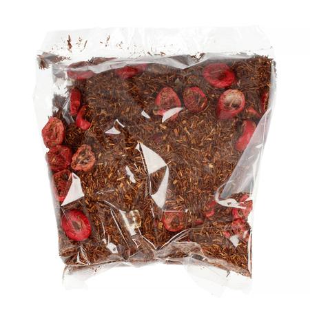 Teministeriet - Moomin Rooibos Cranberry - Herbata sypana 100g
