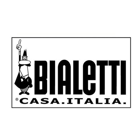 Bialetti Kitty 4tz
