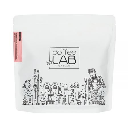 Coffeelab - Nikaragua Fincas Mierisch Los Placeres - Kawa bezkofeinowa