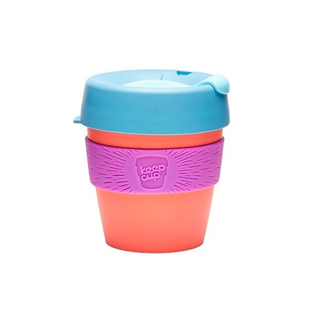 KeepCup Original Apricot 227ml