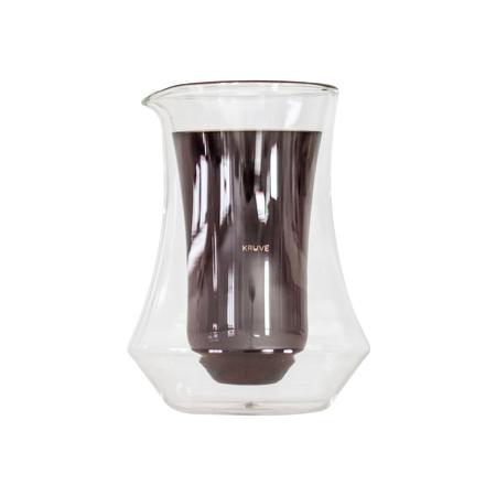 Kruve - Pique Carafe - Karafka - 300 ml
