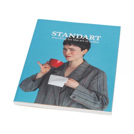 Magazyn Standart #18