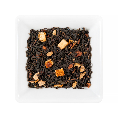 Notes Crafters Herbata Czarna Oriental Spices 100g (outlet)