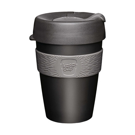 KeepCup Original Doppio 340ml
