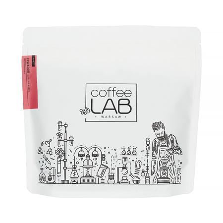 Coffeelab - Ekwador Altos De Marfil