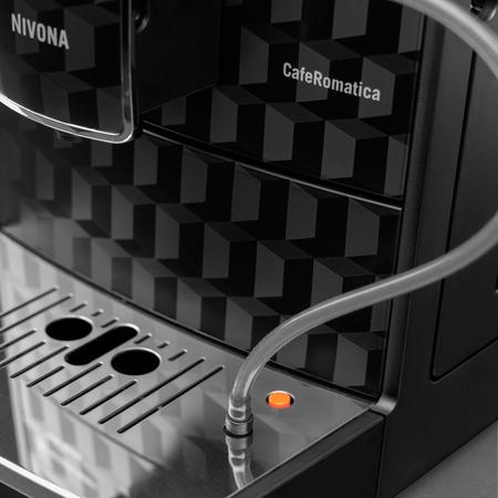 Nivona CafeRomatica 788