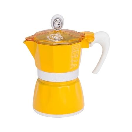 G.A.T. Bella 1tc żółta