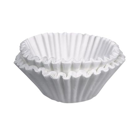 Bunn Gourmet C Funnel Filters - Filtry do ekspresu 1000 sztuk