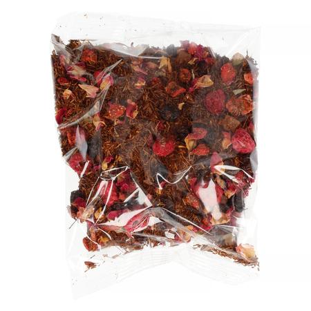 Moomin Rooibos Red Berries 100g (outlet)