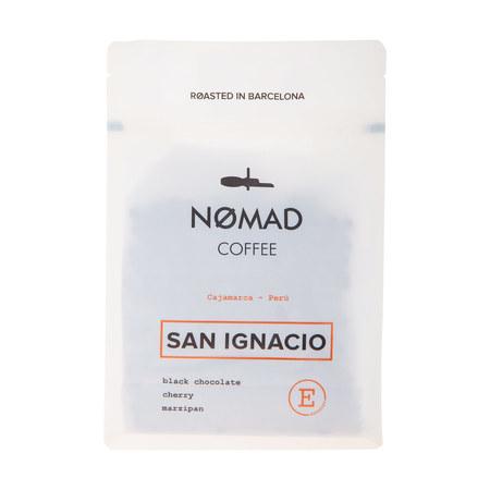 Nomad - Peru San Ignacio 250g