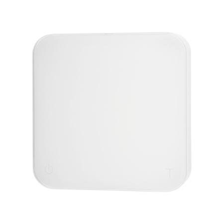 Acaia Pearl Model S White - Waga - Biała