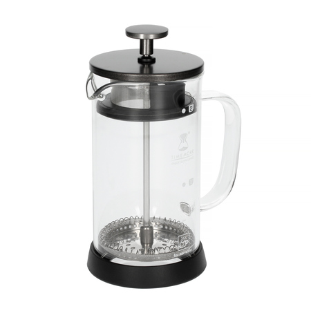 Timemore - French Press 350 ml