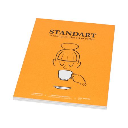 Magazyn Standart #15