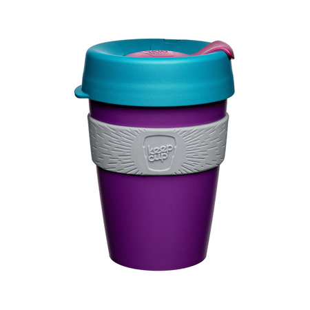 KeepCup Original Sphere 340ml