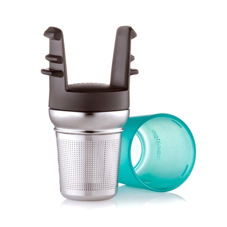 Contigo Tea Infuser - Zaparzacz do herbaty do kubka West Loop