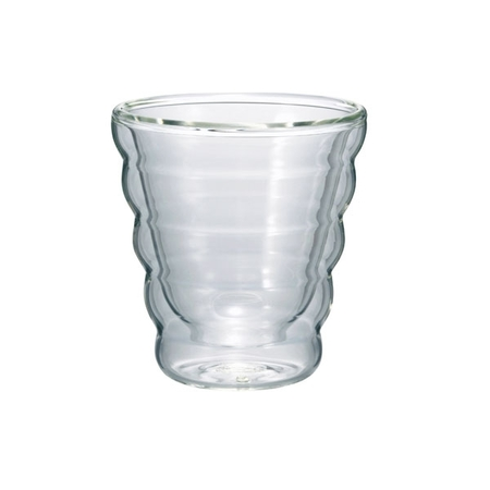 Hario Coffee Glass - Espresso - 90 ml