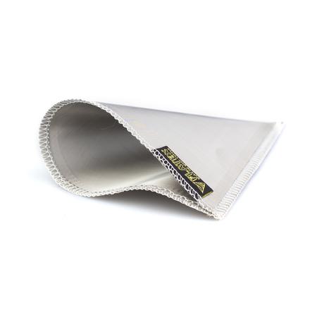FlaVin & FlaBean - FlaTex CH1 filtr do Chemexa 3-cup