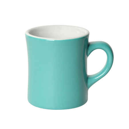 Loveramics Starsky - Kubek 250 ml - Teal