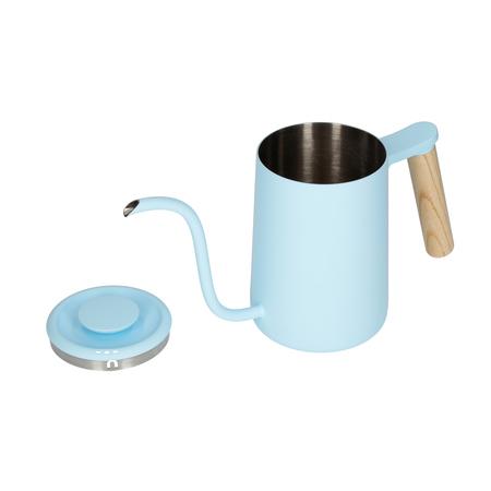 Timemore - Youth Kettle Blue - Czajnik 0,7L