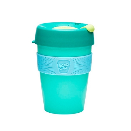KeepCup Original Cucumber 340ml