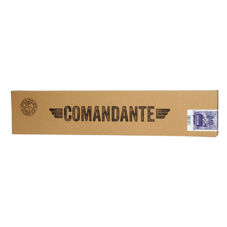 Comandante - Młynek C40 MK4 Nitro Blade Cobalt