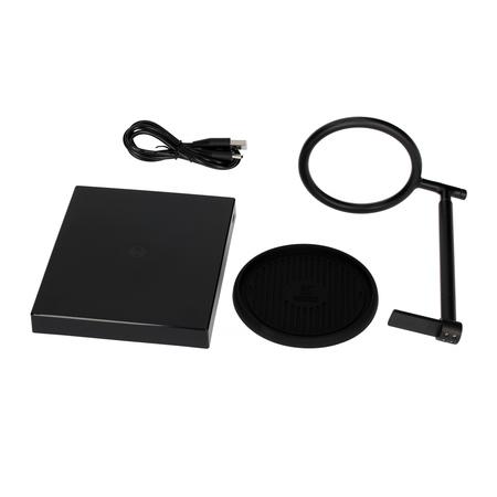 Timemore Black Mirror Dual Sensor Scale & Stand - Waga