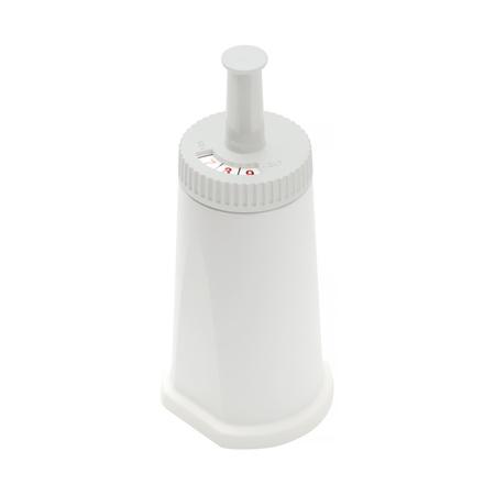 Sage - Filtr wody do ekspresów