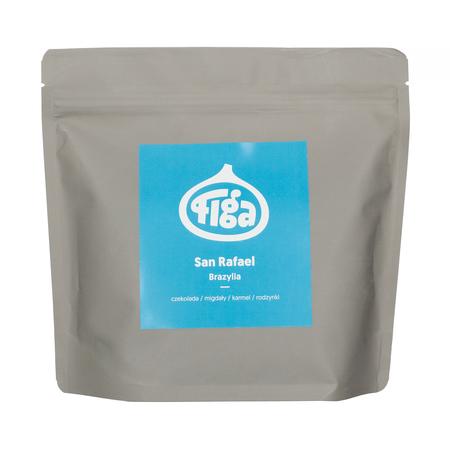 Figa Coffee - Brazylia San Rafael
