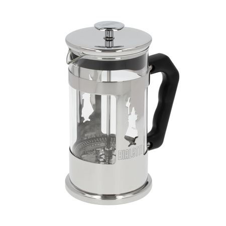 Bialetti French Press Preziosa / Omino 600 ml