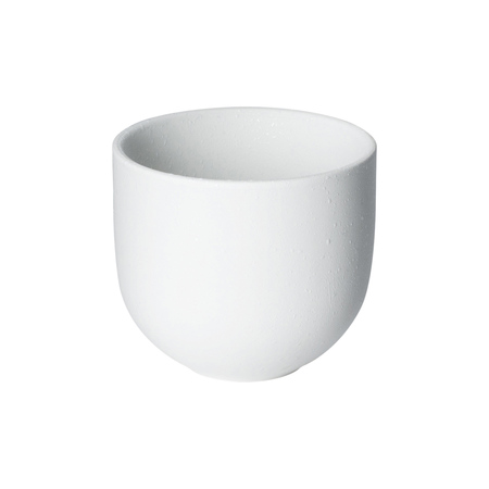 Loveramics Brewers - Kubek 150 ml - Sweet Tasting Cup - Carrara