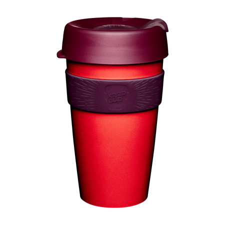 KeepCup Original Manzanita 454ml