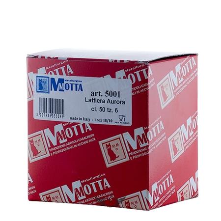 Dzbanek Motta Europa - 500 ml