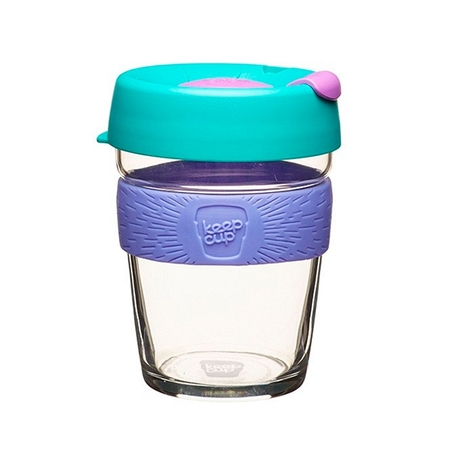 KeepCup Brew Lime 340ml