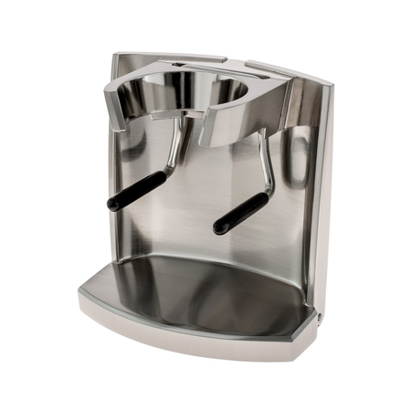 Baratza Metal Portaholder - Metalowy uchwyt do portafiltra