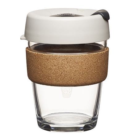 KeepCup Brew Cork Filter 340ml