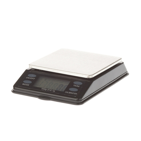 Waga Coffee Gear - Dosing Scale