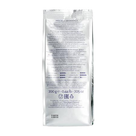 Diemme Caffe - Miscela Aromatica 200g