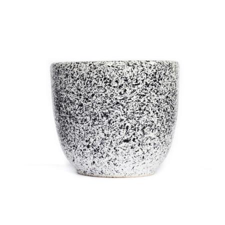 AOOMI - Mess Mug 03 - Kubek 200 ml