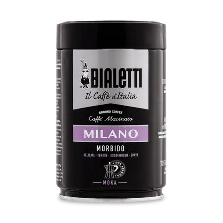 Bialetti Milano Moka 250g