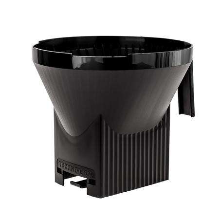 Moccamaster Filter Basket with Drip Stop - Pojemnik na filtr (outlet)