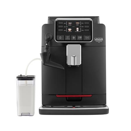 Gaggia - Cadorna Milk - Ekspres ciśnieniowy
