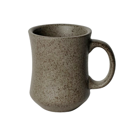 Loveramics Hutch - Kubek 250 ml - Granite
