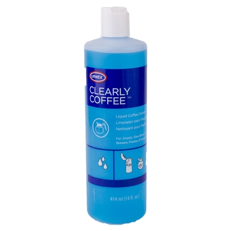 Urnex Clearly Coffee 414ml