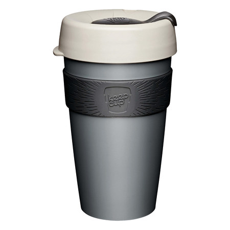 KeepCup Original Nitro 454ml